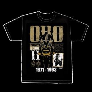 ORO T-Shirt / オロ Tシャツ