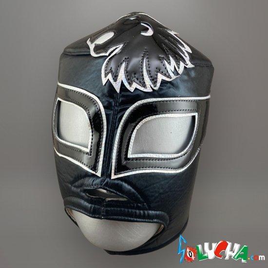 《メキシコ製応援用マスク》サンソン / Sanson