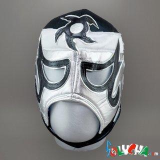 《メキシコ製応援用マスク》ペンタ・セロ・ミエド / Penta Zero Miedo