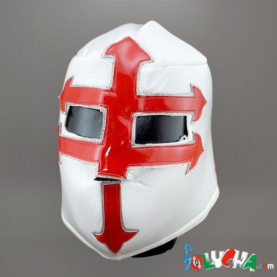 《メキシコ製応援用マスク》テンプラリオ / TEMPLARIO