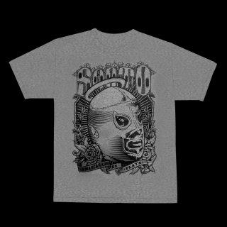El Santo T-Shirt / エル・サント Tシャツ  #1
