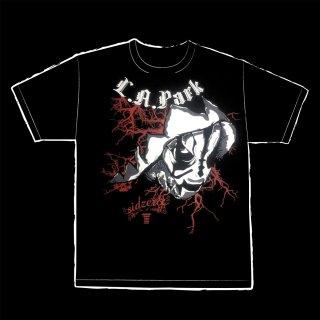 L.A. Park T-Shirt / エレア・パーク Tシャツ