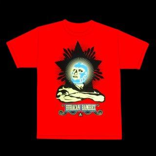 Huracan Ramirez T-Shirt  / ウラカン・ラミレス Tシャツ #2