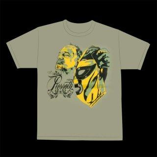 Pierroth T-Shirt / ピエロー Tシャツ