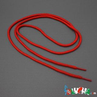 マスク紐 #赤 / Mask lace #Red