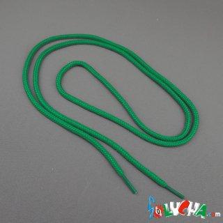 マスク紐 #緑 / Mask lace #Green