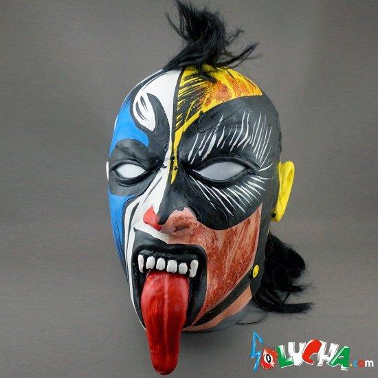 【AAA】サイコ・クラウン #2 / Psycho Clown