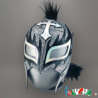 【WWE】レイ・ミステリオ #2 / Rey Mysterio