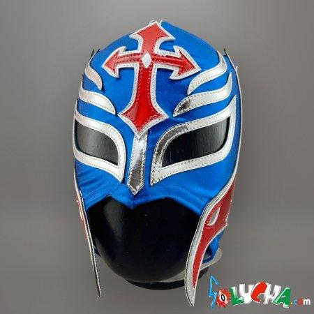 【WWE】レイ・ミステリオ #6 / Rey Mysterio