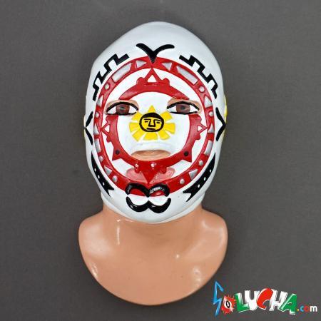 マスクマン壁掛け ミル・マスカラス #25 / Wall Decoration Mil Mascaras #25