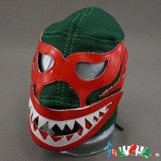 《ミニチュアマスク》ミル・マスカラス #7