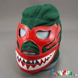 《ミニチュアマスク》ミル・マスカラス #6