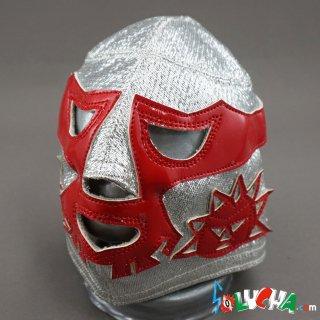 《ミニチュアマスク》カネック #3
