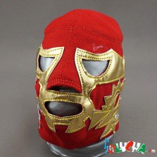 《ミニチュアマスク》カネック #5