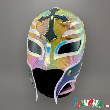 【WWE】レイ・ミステリオ #1 / Rey Mysterio