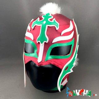 【WWE】レイ・ミステリオ #3 / Rey Mysterio