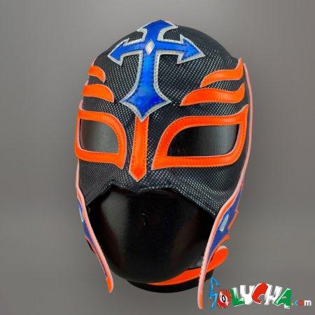 【WWE】レイ・ミステリオ #7 / Rey Mysterio