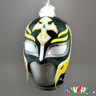 【WWE】レイ・ミステリオ #9 / Rey Mysterio