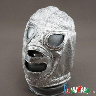 《ミニチュアマスク》エル・サント #2