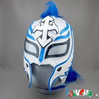 【WWE】レイ・ミステリオ #13 / Rey Mysterio
