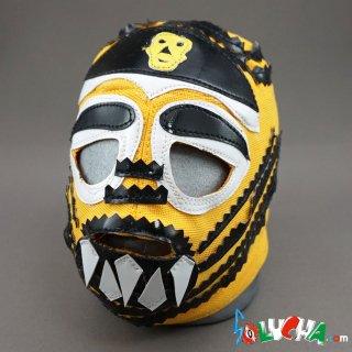 《ミニチュアマスク》ミル・マスカラス #10
