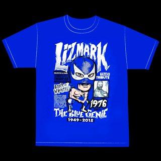 Lizmark T-Shirt / リスマルク Tシャツ