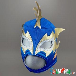 《メキシコ製応援用マスク》フェニックス #6 / Fenix