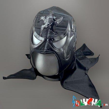 《メキシコ製応援用マスク》ペンタゴンJr. #1 / Pentagon Jr.