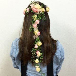 花冠(アーティフィシャル)