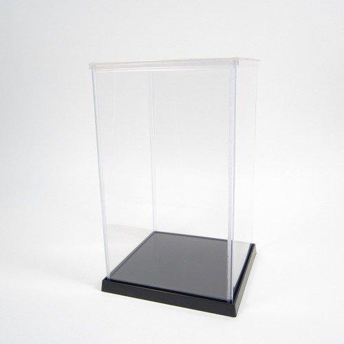 ウインナーケース 27×50cm