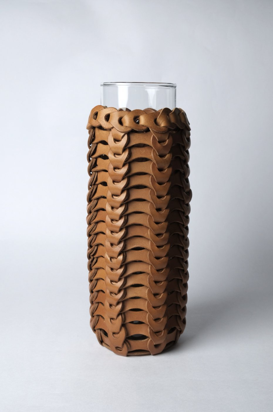 il micho -FLOWER VASE-