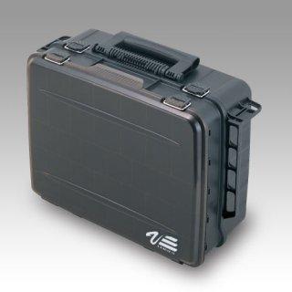 明邦 バーサス VS-3080 ブラック