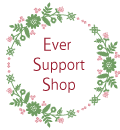 Ever Support Shop