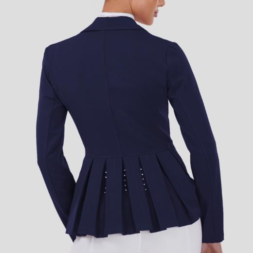 ガールズ Crystal Purityジャケット