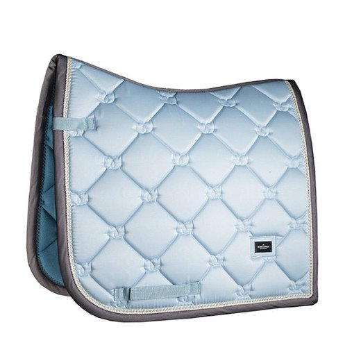 EQUESTRIAN STOCKHOLM 馬場用ゼッケン - Ice Pearl