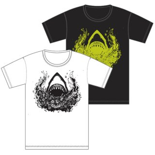 HOWLING NIGHT T-SHIRTS