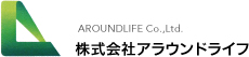 shop-aroundlife