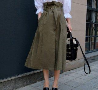 f18ac42e57eec スカートオルチャンスタイル olchaigstyle オルチャンファッション通販サイト