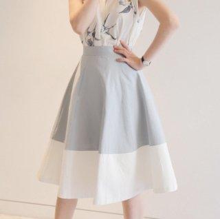 9cbc98a691c60 オルチャンスタイル olchaigstyle 韓国ファッション通販サイト