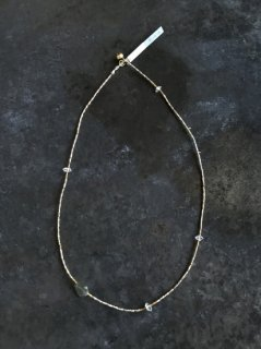 semeno necklace