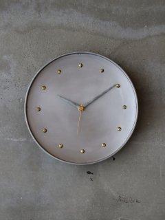bowlpond 時計 大