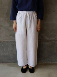 iroiro Meditation Pants