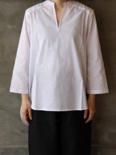 iroiro Muslim shirts