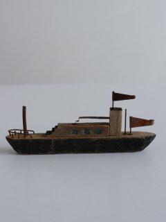 noriyuki watanabe  舟