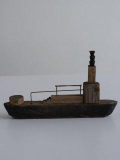noriyuki watanabe  船