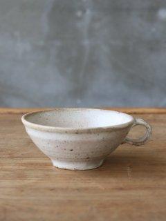 薬師寺和夫 スープカップ