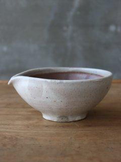 薬師寺和夫 すり鉢 (大)