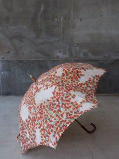 イイダ傘店 こもれび 日傘