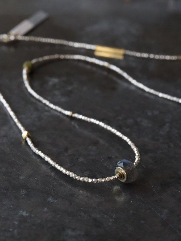 semeno necklace