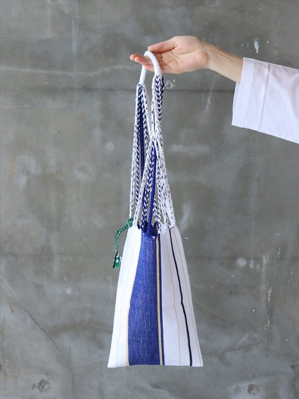 MINI HAMMOCK BAG C